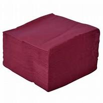 g and j tissues. Black Bedroom Furniture Sets. Home Design Ideas