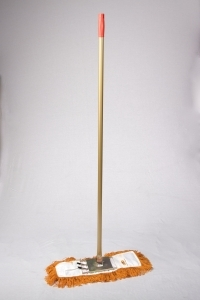 "40cm (16"") Golden Magnetic Floor Sweeper"