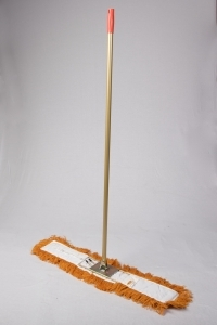 "80cm (32"") Golden Magnetic Floor Sweeper"