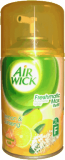 Air Wich Freshmatic Refill - Lemon and Ginseng