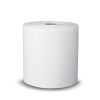 Super Jumbo White 320 Sheet 2ply Toilet Rolls – 36 per case