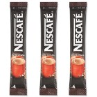 Nescafe Original Coffee Sticks – 200 per Box