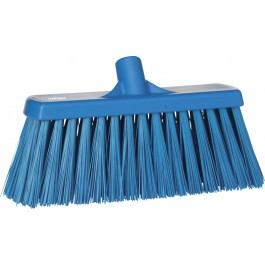 "300mm (12"") Stiff Vikan Hygiene Brush Head"