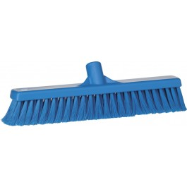 "420mm (16"") Soft Vikan Hygiene Brush Head"