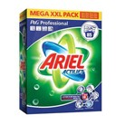 Ariel Actilift Laundry Powder - 85 Wash.
