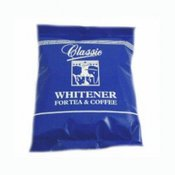 750g Non-Dairy Creamer for Tea and Coffee