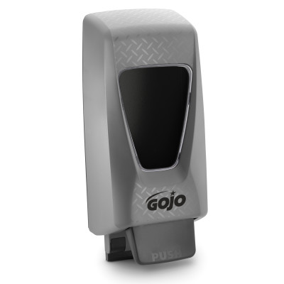 GOJO PR TDX 2000 Dispenser